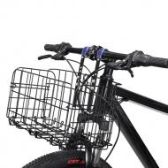 Cosuri / Portbagaje Biciclete