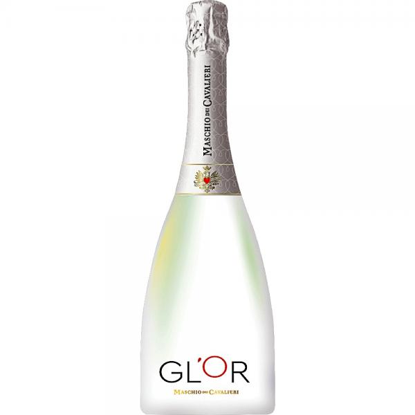 Maschio Dei Cavalieri Prosecco Vin Alb Spumant MDC Glor Aromatico DOC Treviso Alcool 11% 0.75L 10505596