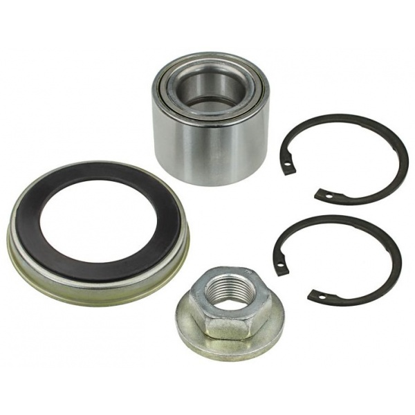 Kit Rulment Roata Optimal 302212