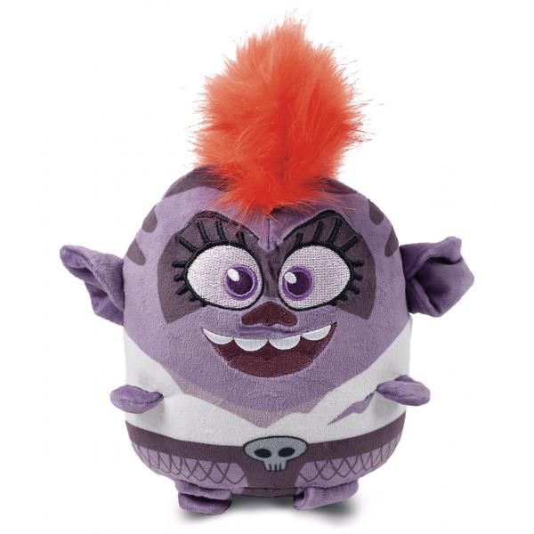 Trolls Plus Queen Barb 14 cm 33529172