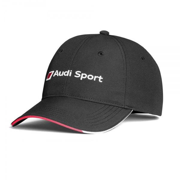 Sapca Oe Audi Sport 3131802300