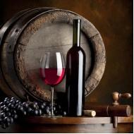 WineSquare