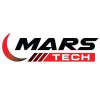 Mars Tech