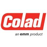 Colad & Hamach