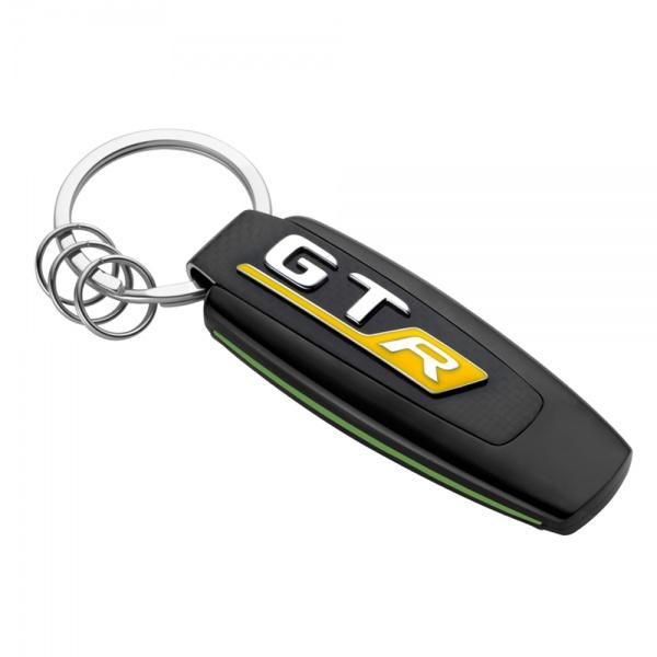 Breloc Cheie Oe Mercedes-Benz Amg GT R B66953340