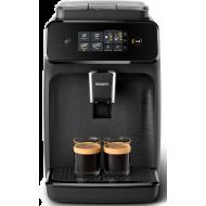 Cafetiere, Espressoare, Rasnite