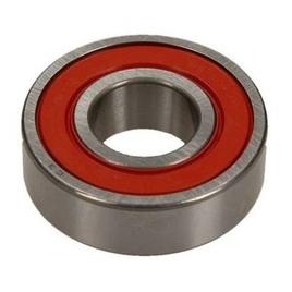 Rulment Alternator As-Pl ABE9004