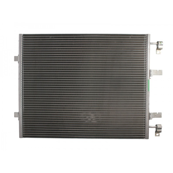 Radiator Clima Nrf Renault Traffic 2 2001→ 35845