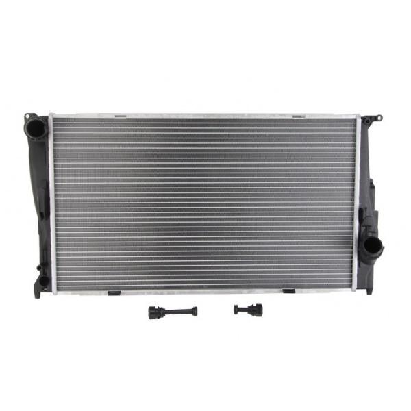 Radiator Racire Motor Nrf Bmw Seria 1 E81 2006-2011 53472