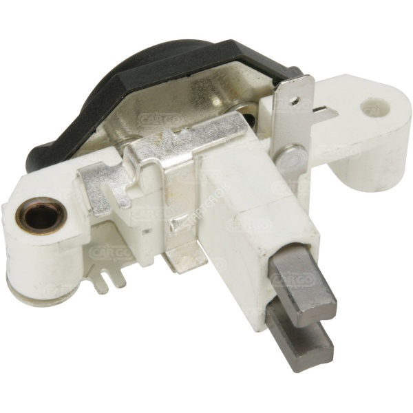 Regulator Alternator Cargo 138310