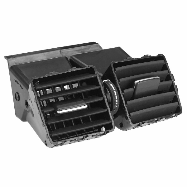 Grila Ventilatie Interior Central Spate Oe Mercedes-Benz ML-Class W166 2011-2015 A16683005542A17