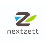 Nextzett
