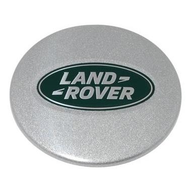 Capac Janta Oe Land Rover Discovery 4 2009→ LR089427