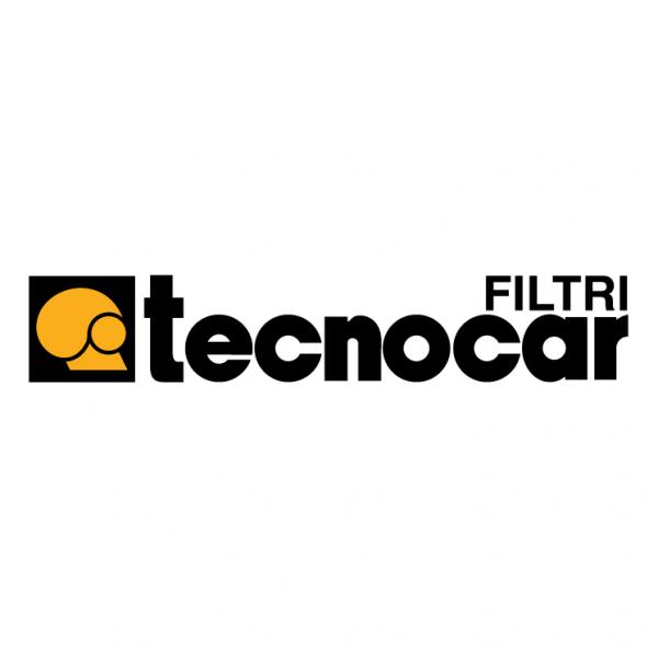Air Filter Oe Tecnocar A2146