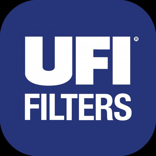 Oil Filter Ufi 2317200