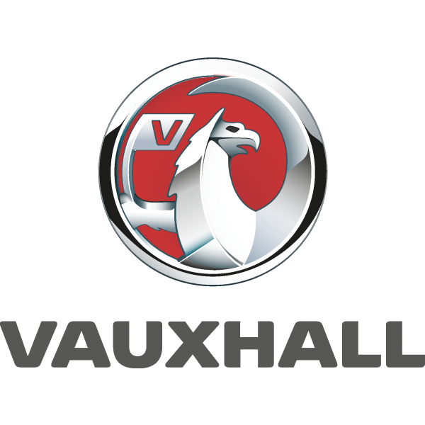 Cover, Wheels Oe Vauxhall 93857780