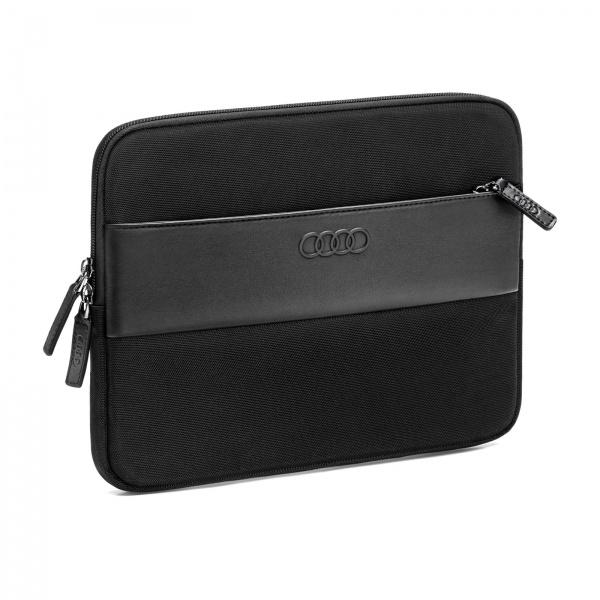 Husa Tableta Oe Audi Negru 3152000500