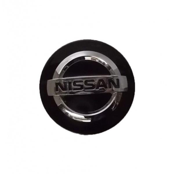 Capac Janta Oe Nissan 40342BR02A