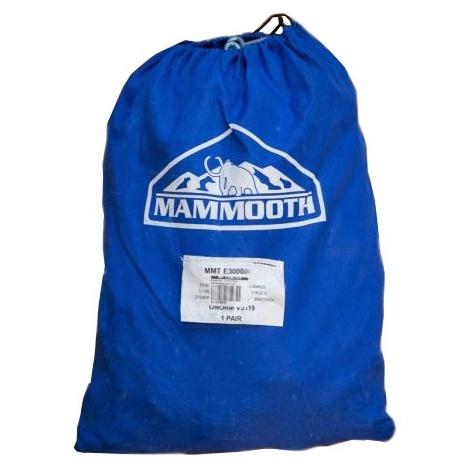 Lanturi Zapada Mammooth MMT E3000/570