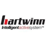 Hartwinn