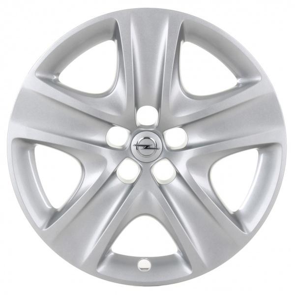 """Capac Roata Oe Opel Astra J 2009-2015 17"""" 13286691"""