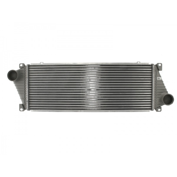 Radiator Intercooler Am Mercedes-Benz Sprinter 1 1996-2006 2D0145805