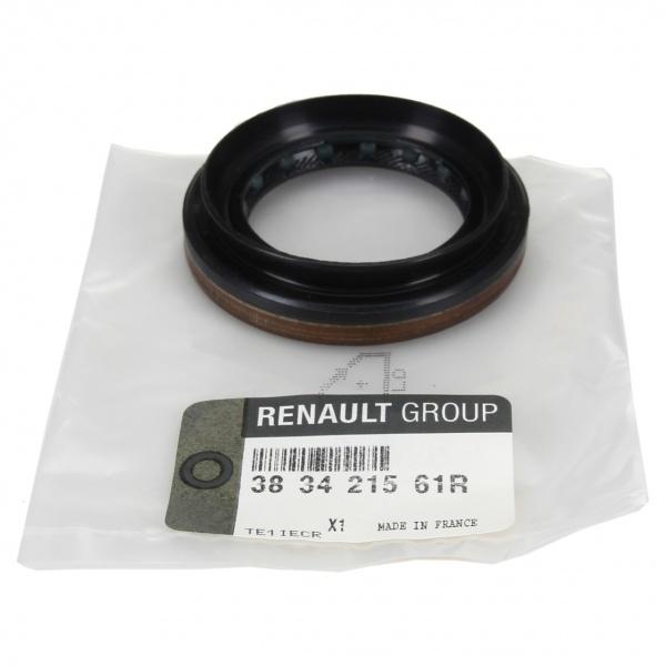 Simering Cutie Viteze Oe Renault Grand Scenic 3 2009→ 383421561R