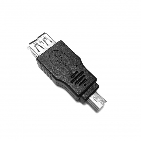 Adaptor Usb Tata Mini 5P - Mama A AD-TATA MINI