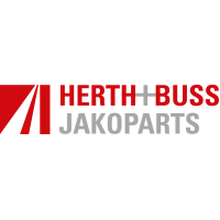 Herth+Buss Jakoparts