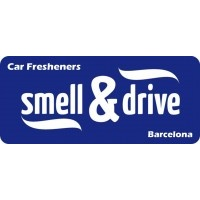 Smell&Drive