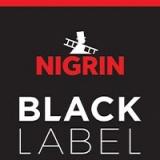 Nigrin Black Label
