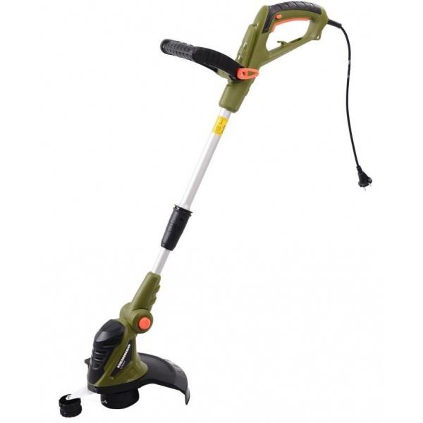 Coasa Electrica Heinner Tools 550W 34511424