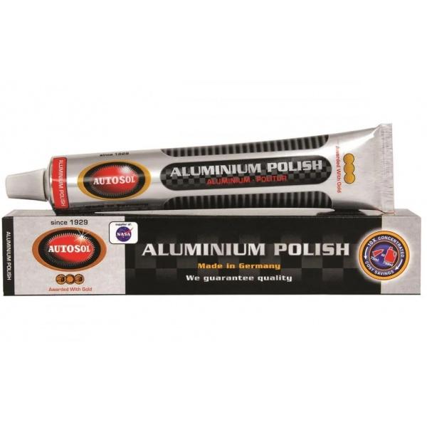 Autosol Aluminium Polish 5529078