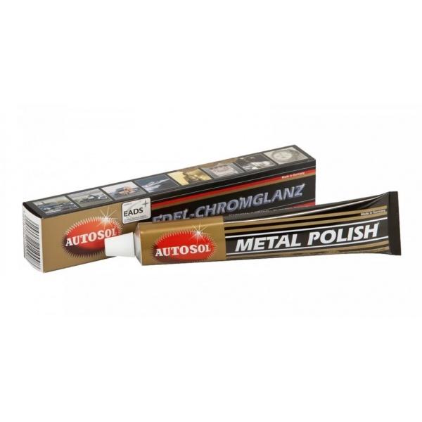 Autosol Metal Polish 901012