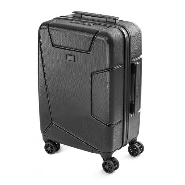 Troler Hard-Case Oe Skoda 000087301M