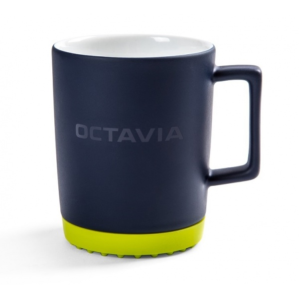 Cana Octavia Oe Skoda 5E3069601