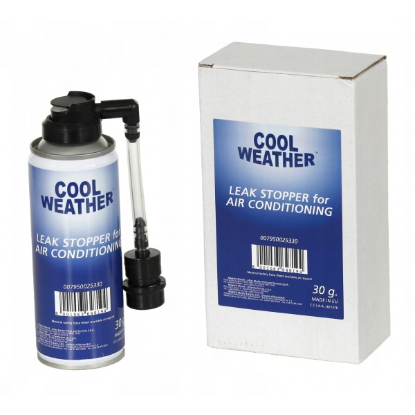 Magneti Marelli Spray Pentru Oprire Scurgeri AC 30ML 007950025330