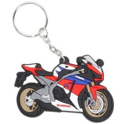 Breloc Cheie Bike It Honda CBR1000RR KEYR124