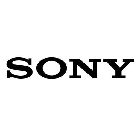 Loudspeaker Oe Sony XSF1327SE