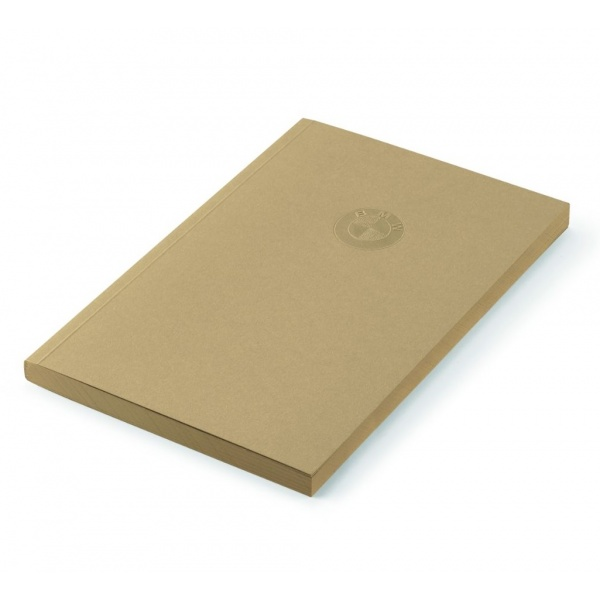 Notebook Oe Bmw Beige 80242466199