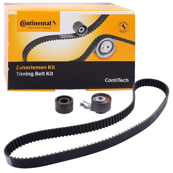 Kit Distributie Contitech CT1010K1
