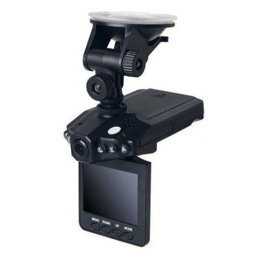 Camera Video Auto DVR Tellur HD Negru