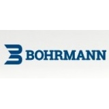 Bohrmann