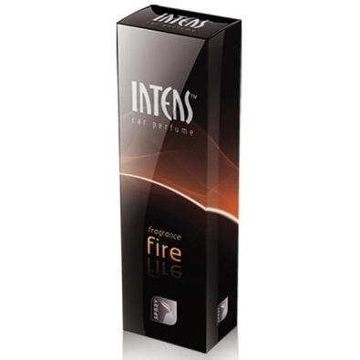 Odorizant Intens Spray Fire 50ML 2811