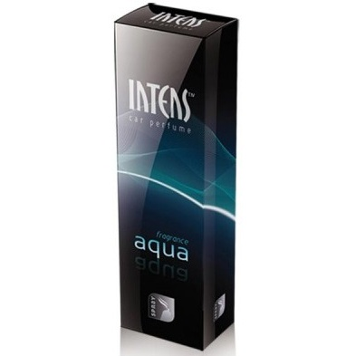 Odorizant Intens Spray Aqua 50ML 2828