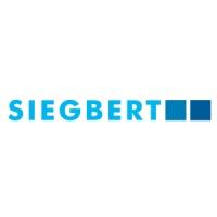 Siegbert