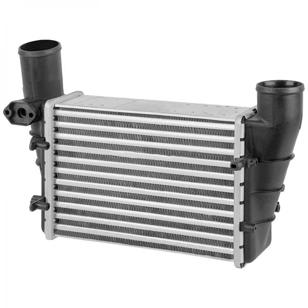 Radiator Intercooler Am Audi A4 B5 1994-2001 058145805A