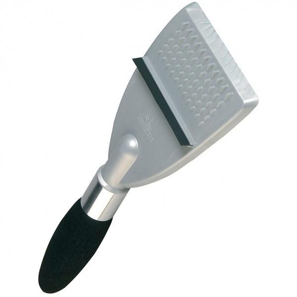 Nigrin Racleta Gheata Silver Soft XL 71302