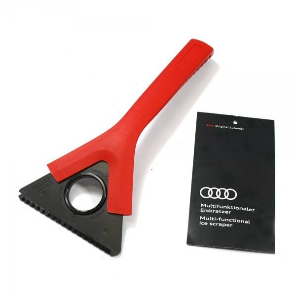 Racleta Oe Audi 80A096010