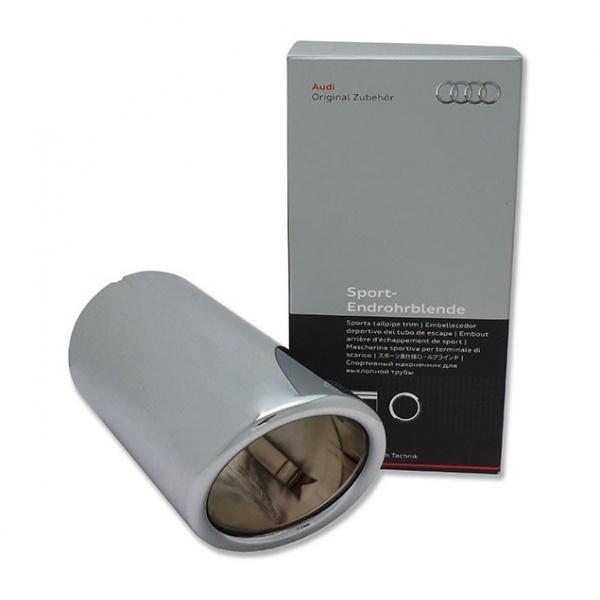 Ornament Esapament Oe Audi A3 8V 2012→ 8V0071771